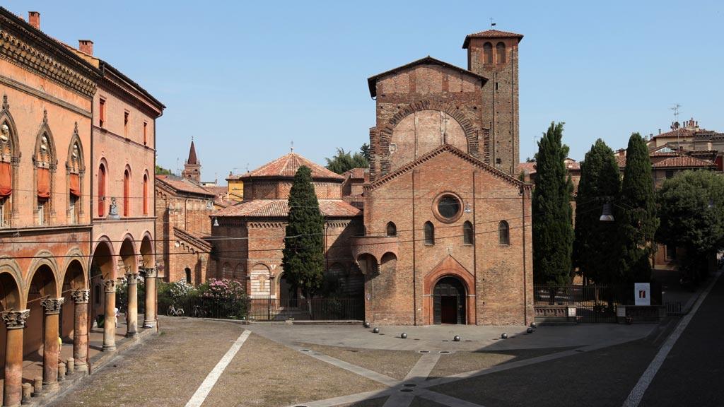 Foto: Comune Bologna
