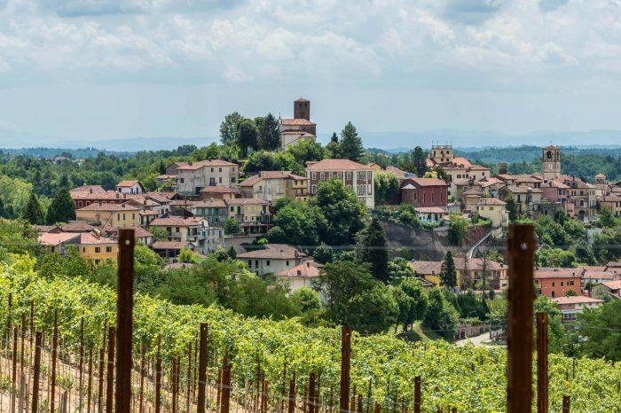 Turin und Piemont