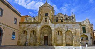 Apulien – Gelebtes Dolce Vita