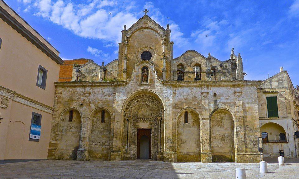 Apulien - Gelebtes Dolce Vita