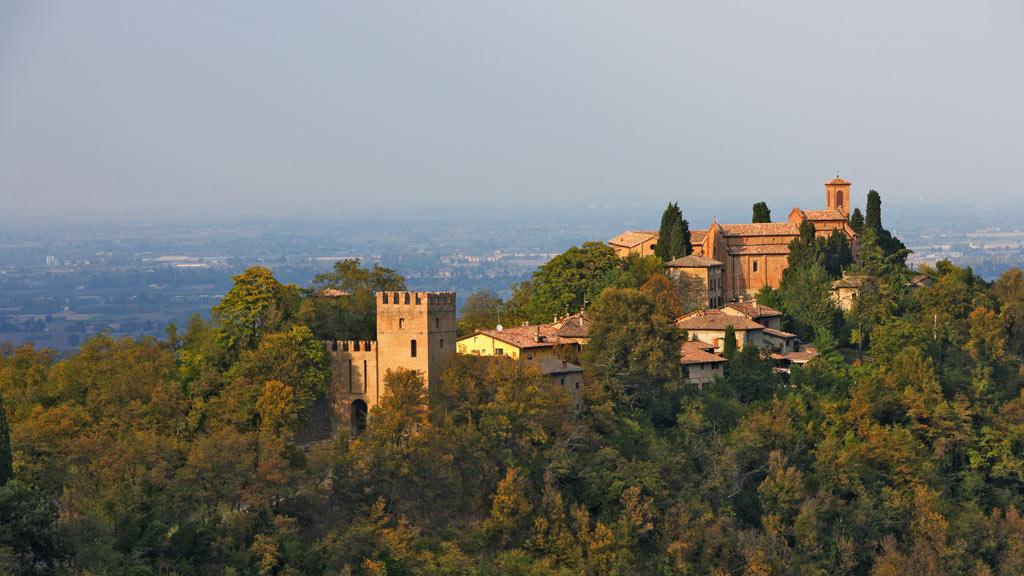 Foto: Monteveglio/Celum.aptservizi