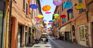 Ferrara – Eine Portion italienischen Charmes